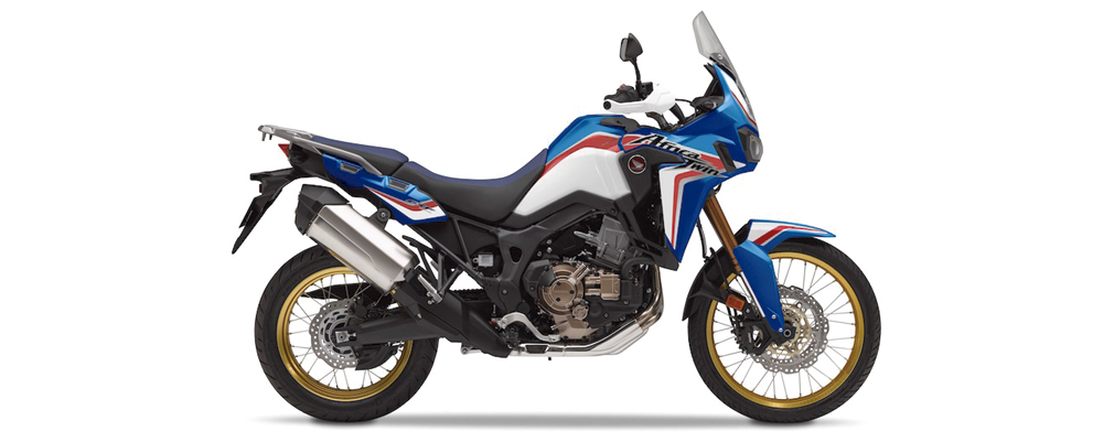 africa-twin-colores